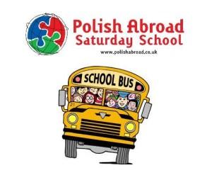bus szkolny
