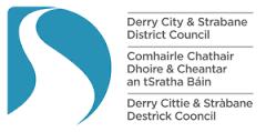 dcsdc logo