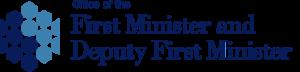 ofmdfm-logo-x1
